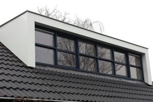 dakkapel-lochem-kader-voor-achter-1-300x200