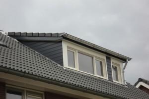 dakkapel-met-dakpannen-300x200