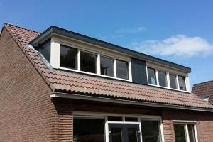dakkapel-zutphen-kl-300x200