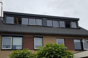 grote-dakkapel-twee-huizen-vriezenveen-300x200