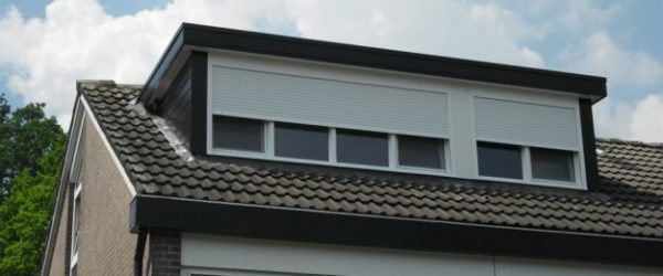 stijlvolle-dakkapel-arnhem-626x261
